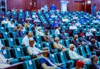 NIIA amendment bill scales 2nd reading at Reps