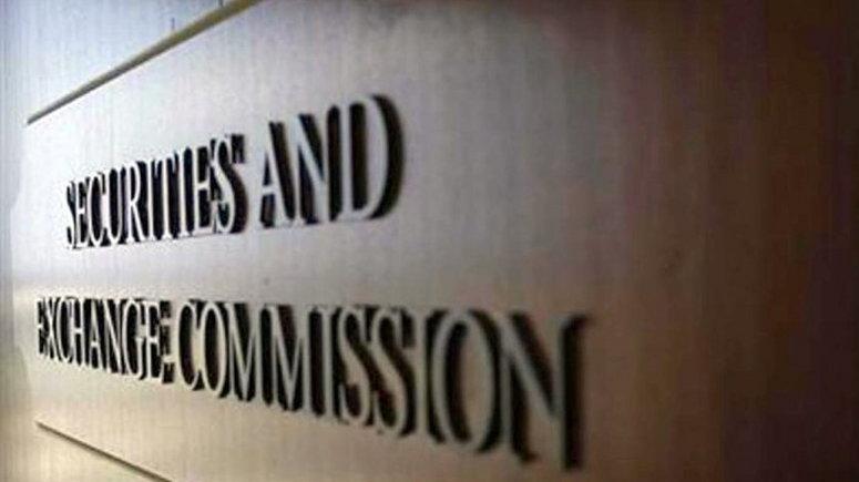 SEC warns on proliferation of unregistered online investment platforms