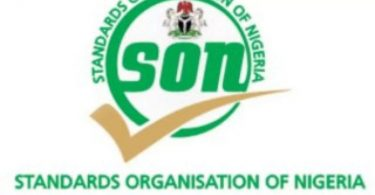 STPP: SON swoops on shops in Jos, confiscating detergents, car washing soaps