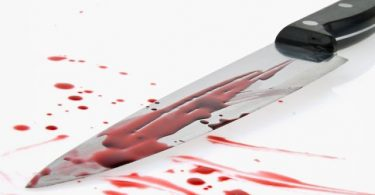 LASTMA official Stabs self, lover over infidelity argument