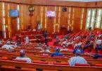 Senate passes N453.2bn NDDC 2020 budget