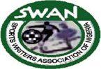 Lagos SWAN mourns former Vice Chairman, Ukaigwe