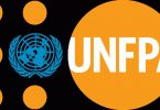 COVID-19 may deprive 47m women easy access to Contraceptives, other reproductive rights - UNFPA