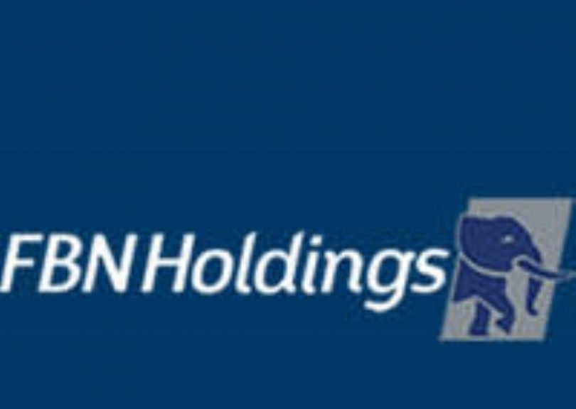 N49.5 Bn: FBN Holdings posts 56.65% growth in profit in 6 months