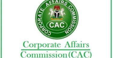 CAC implements CAMA 2020, introduces self-service portal — Registrar General