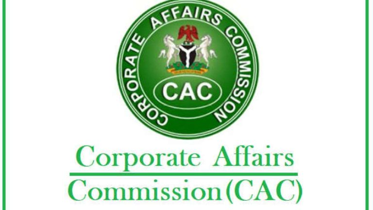 CAC implements CAMA 2020, introduces self-service portal — Registrar General
