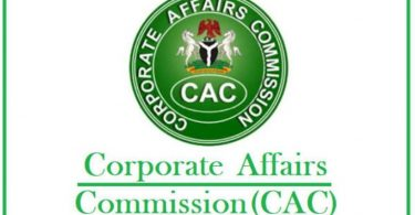CAC to deliver electronic services to customers from August 10