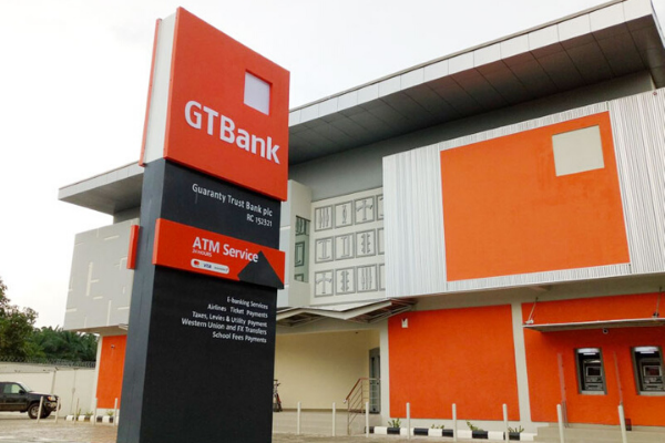 FCTA threatens to shut GTB over COVID-19 protocol violation