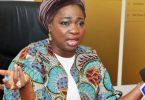 Hushpuppi: NiDCOM boss decries effect on Nation's image