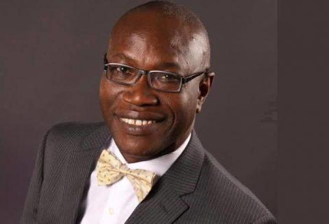 NEPZA: New MD tasks staff on improved work ethics
