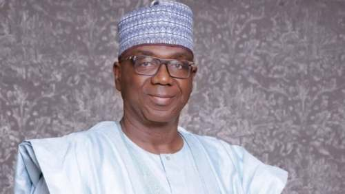 Ghost workers: Kwara suspends Perm Sec, 4 others