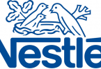 Nestlé Nigeria reports N141bn revenue, N22bn profit after tax in first half of 2020