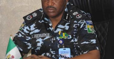 Police clear hide out, arrest over 32 suspects in Enugu