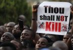 WORSENING INSECURITY: CAN calls for action to stop Kaduna killings