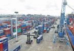 Denca: Our Bonded Terminal Was Never Shut