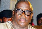 Abiodun, Obasanjo mourn Kashamu