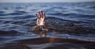 22-year-old man drowns in Kano