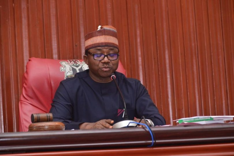 You have no seats to occupy in Edo Assembly, Speaker tells 14 members-elect