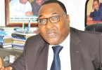 SOAN: Shippers' Council tasks ship owners on Unity