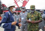 'LADOL's success, driven by foresight, Operational plans'- Navy Chief Instructor