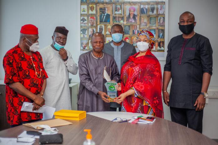 Nigeria approves N10 billion palliative for transport operators