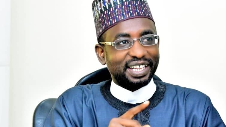 ICT contributes 14% to GDP in Q1 of 2020 — NITDA boss