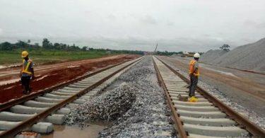 Lagos-Ibadan Rail: Lagos Govt closes Ilupeju bypass
