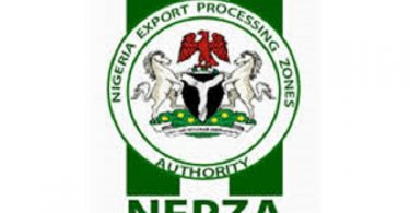 40 coys bid for NEPZA constituency projects