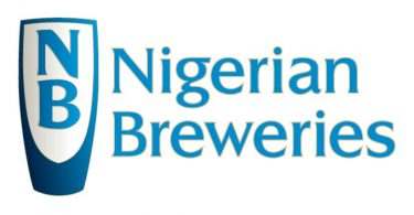 Nigerian Breweries earns N152bn revenue in 6 months