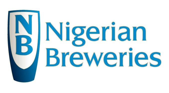 Nigerian Breweries earns N152bn revenue in 6 months