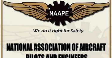 Mass sack: Pilots, engineers serve 2-week notice of strike action