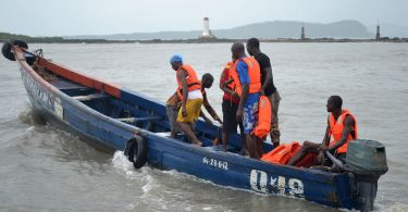 Boat mishap drowns 9 persons in Sokoto
