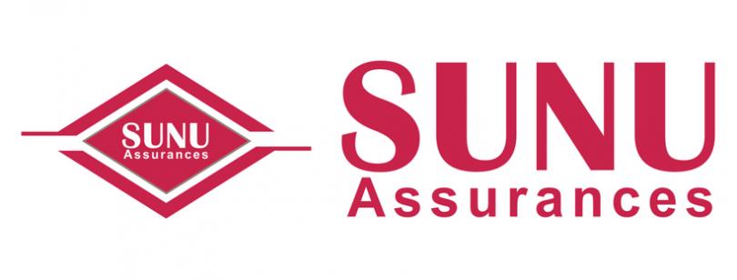 SUNU Assurances declares N1.2bn profit