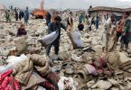 Floods in northern Afghanistan leave more than 100 dead