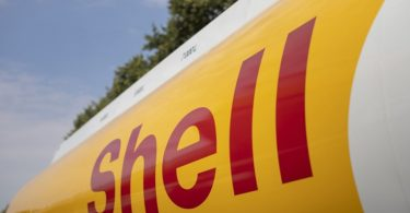 LOCAL CONTENT: Shell's patronage of local contractors excites Imo govt