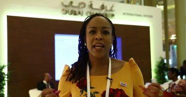 Dubai Tourism didn't ban Nigerians from UAE- Official