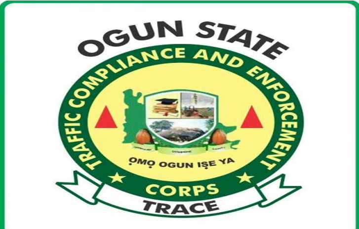 Ogun Traffic Corps to arrest drivers of unlatched containerised trucks