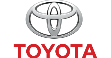 Toyota expects 64% fall in annual net profit amid pandemic