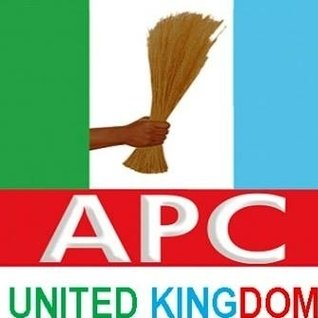APC UK appeals to NDDC to stop Nigerian scholarship students' deportation