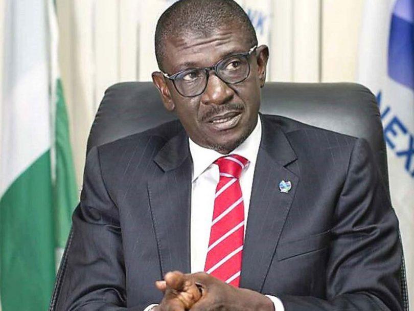 NEXIM bank signs MoU with Yobe govt on export development