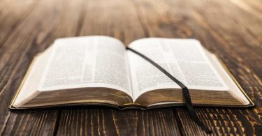Israel commences 3rd National Bible contest in Nigeria