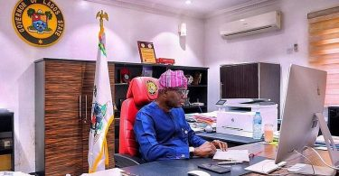 Lagos Govt reduces Land Use Charge by 48%, waives N5.8bn penalties