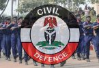NSCDC shuts factory over alleged fake lubricating oil in Kano