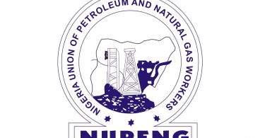 NUPENG shuts down services in Kaduna, over sack of 4000 workers