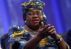 Nigeria's candidate for WTO chief prioritizes fixing dispute settlement system, if elected