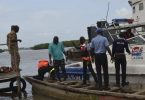 Safety compliance: LASWA nabs 8 erring ferry operators