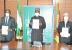 NNPC, partners resolve OML 130 dispute