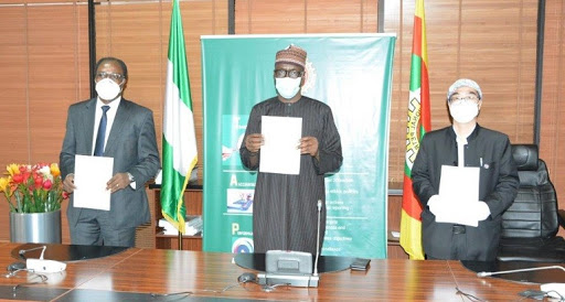 NNPC, partners resolve OML 130 dispute