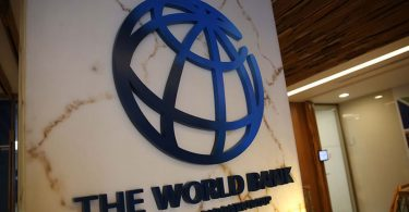 World Bank to provide COVID-19 finance to 50 countries by mid 2021, says President