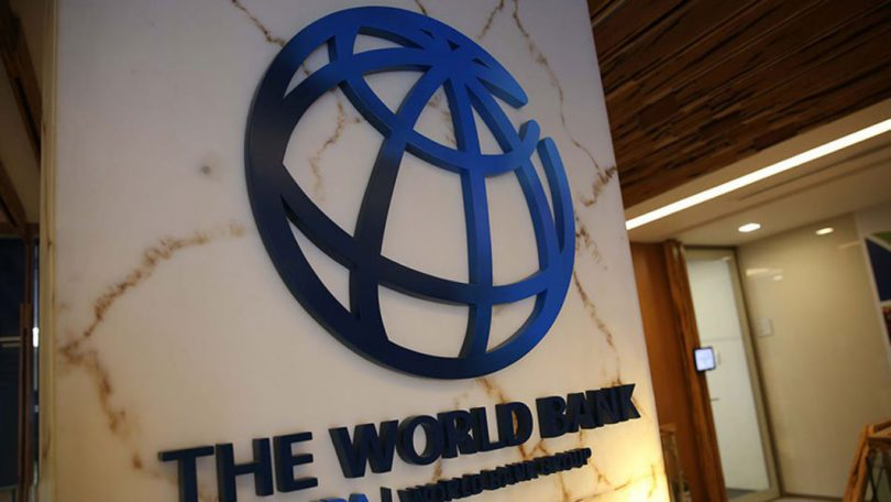 World Bank trains beneficiaries on certification for export potential